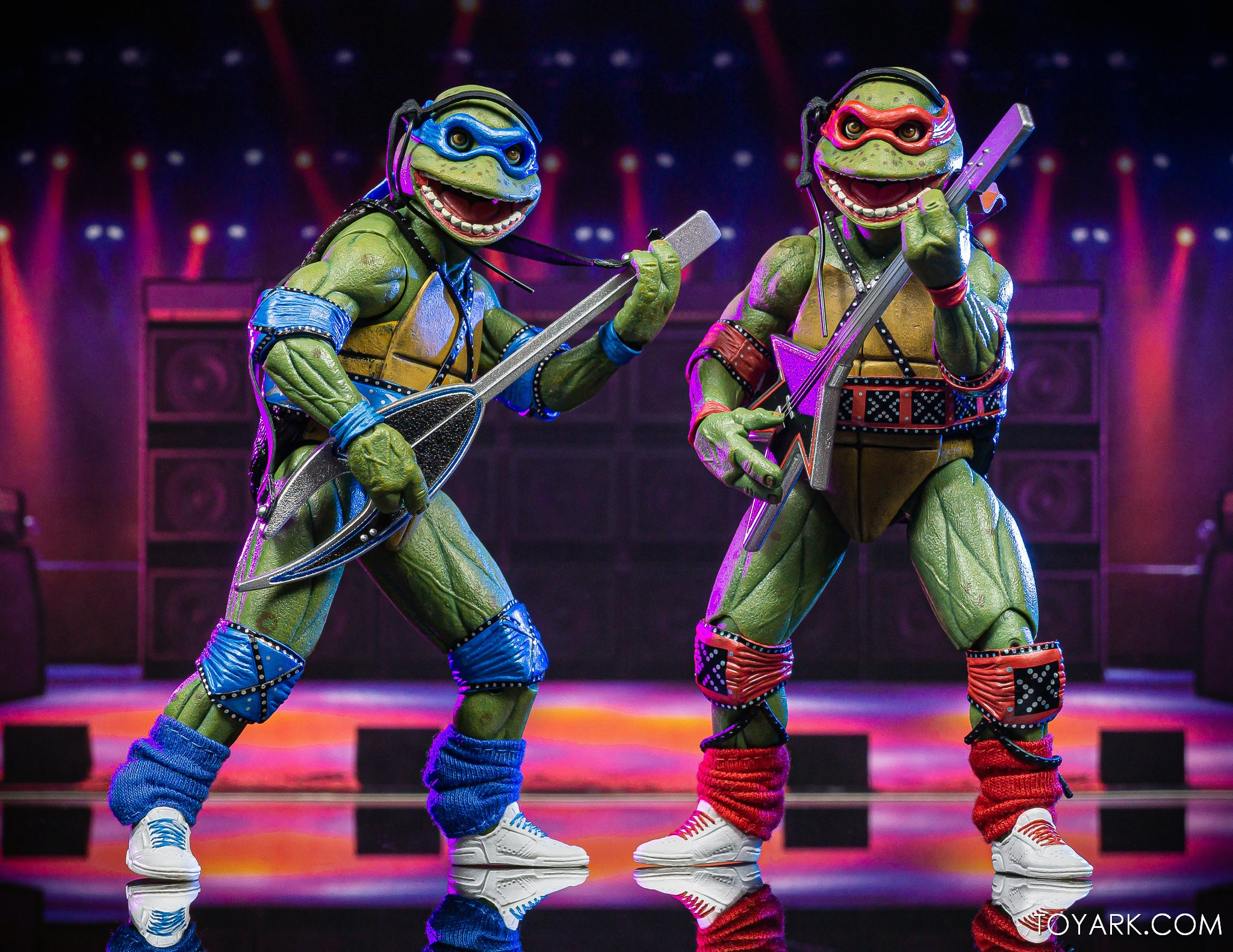 https://news.toyark.com/wp-content/uploads/sites/4/2020/07/SDCC-2020-TMNT-Musical-Mutagen-Tour-050.jpg