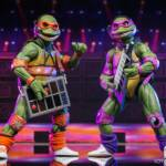 SDCC 2020 TMNT Musical Mutagen Tour 051