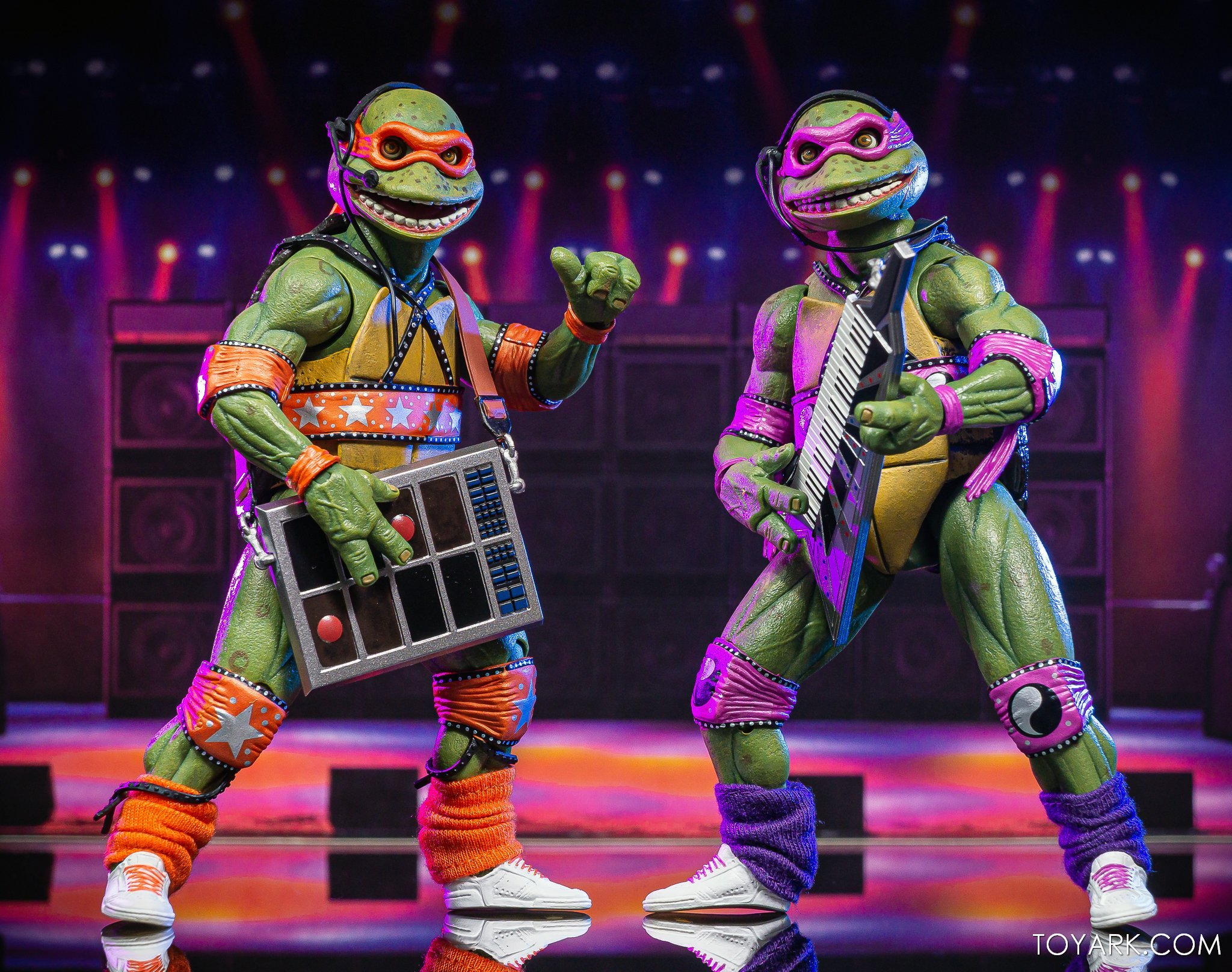 https://news.toyark.com/wp-content/uploads/sites/4/2020/07/SDCC-2020-TMNT-Musical-Mutagen-Tour-051.jpg