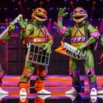 SDCC 2020 TMNT Musical Mutagen Tour 052
