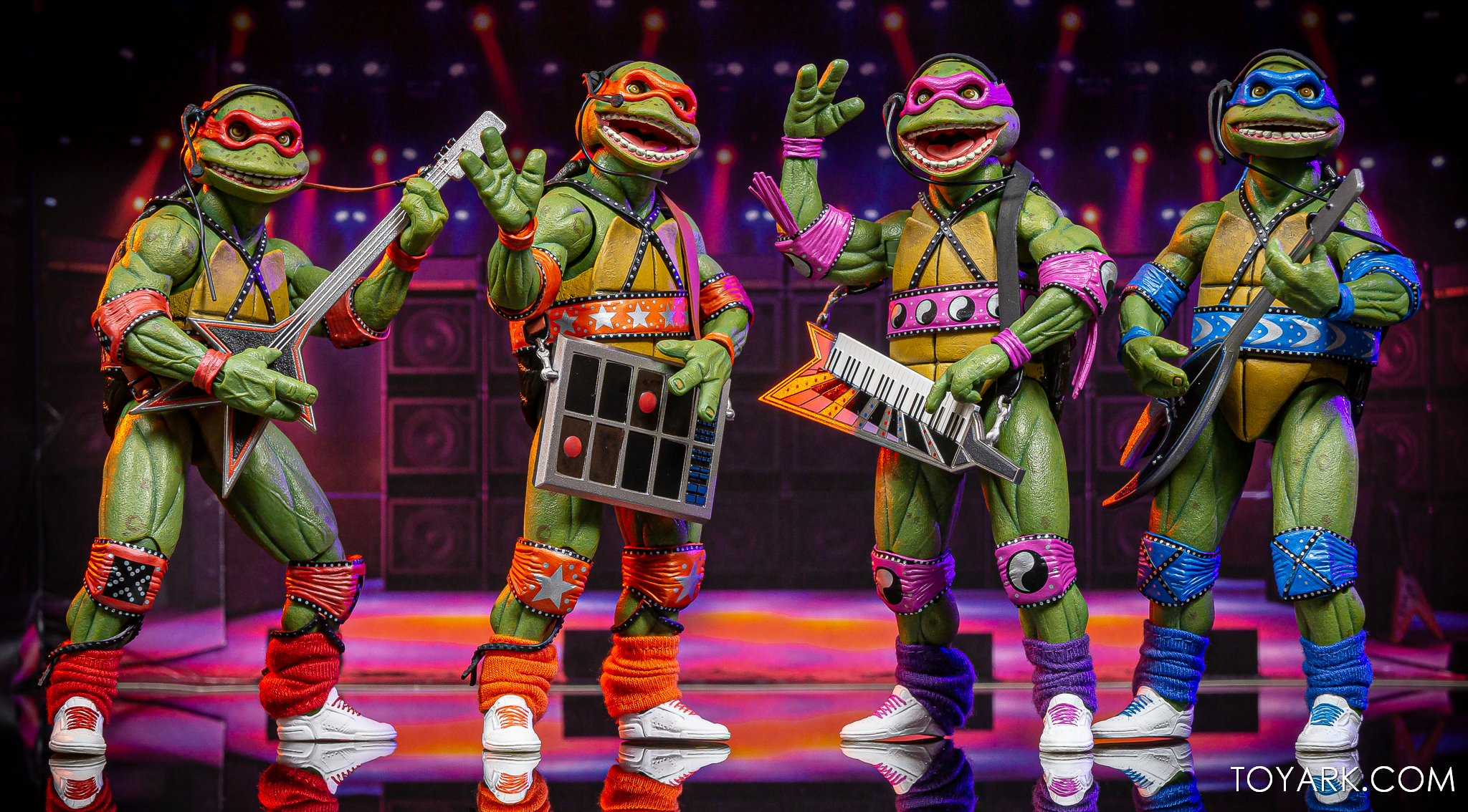 https://news.toyark.com/wp-content/uploads/sites/4/2020/07/SDCC-2020-TMNT-Musical-Mutagen-Tour-052.jpg