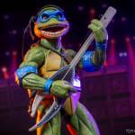 SDCC 2020 TMNT Musical Mutagen Tour 054