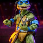 SDCC 2020 TMNT Musical Mutagen Tour 055
