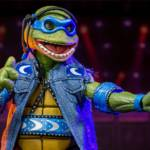 SDCC 2020 TMNT Musical Mutagen Tour 056