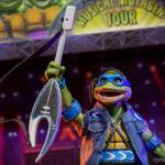 SDCC 2020 TMNT Musical Mutagen Tour 057