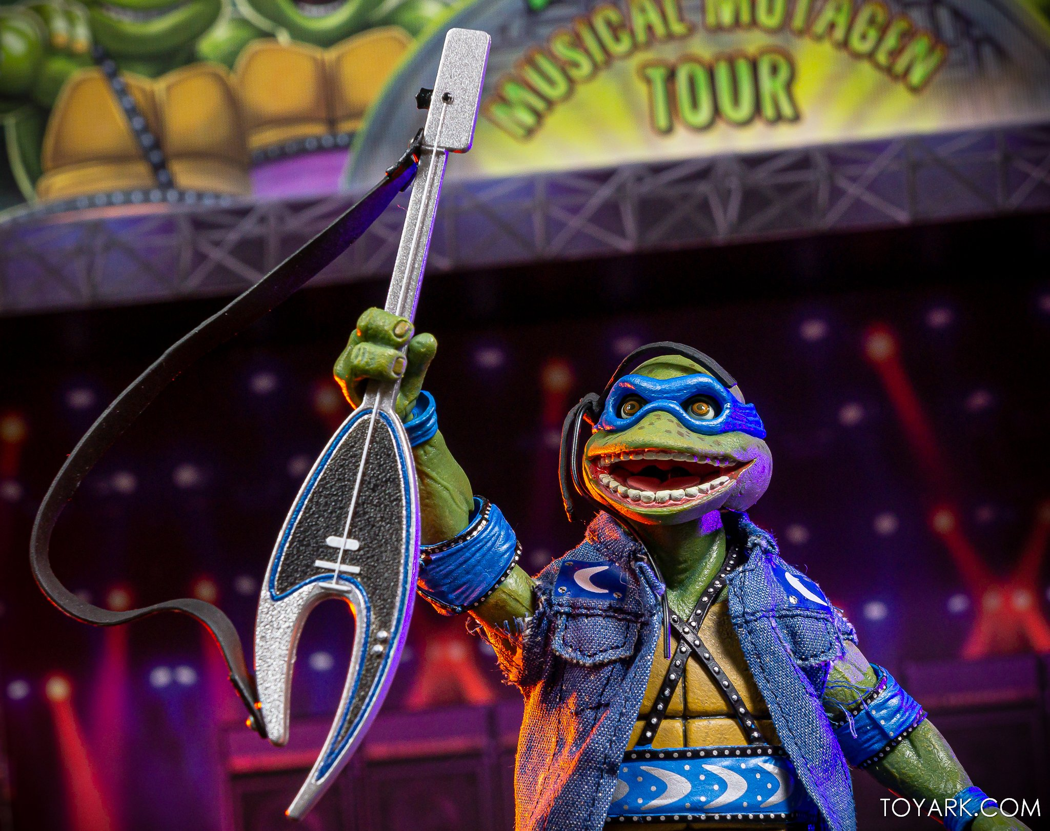 https://news.toyark.com/wp-content/uploads/sites/4/2020/07/SDCC-2020-TMNT-Musical-Mutagen-Tour-057.jpg