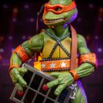 SDCC 2020 TMNT Musical Mutagen Tour 058