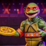 SDCC 2020 TMNT Musical Mutagen Tour 059