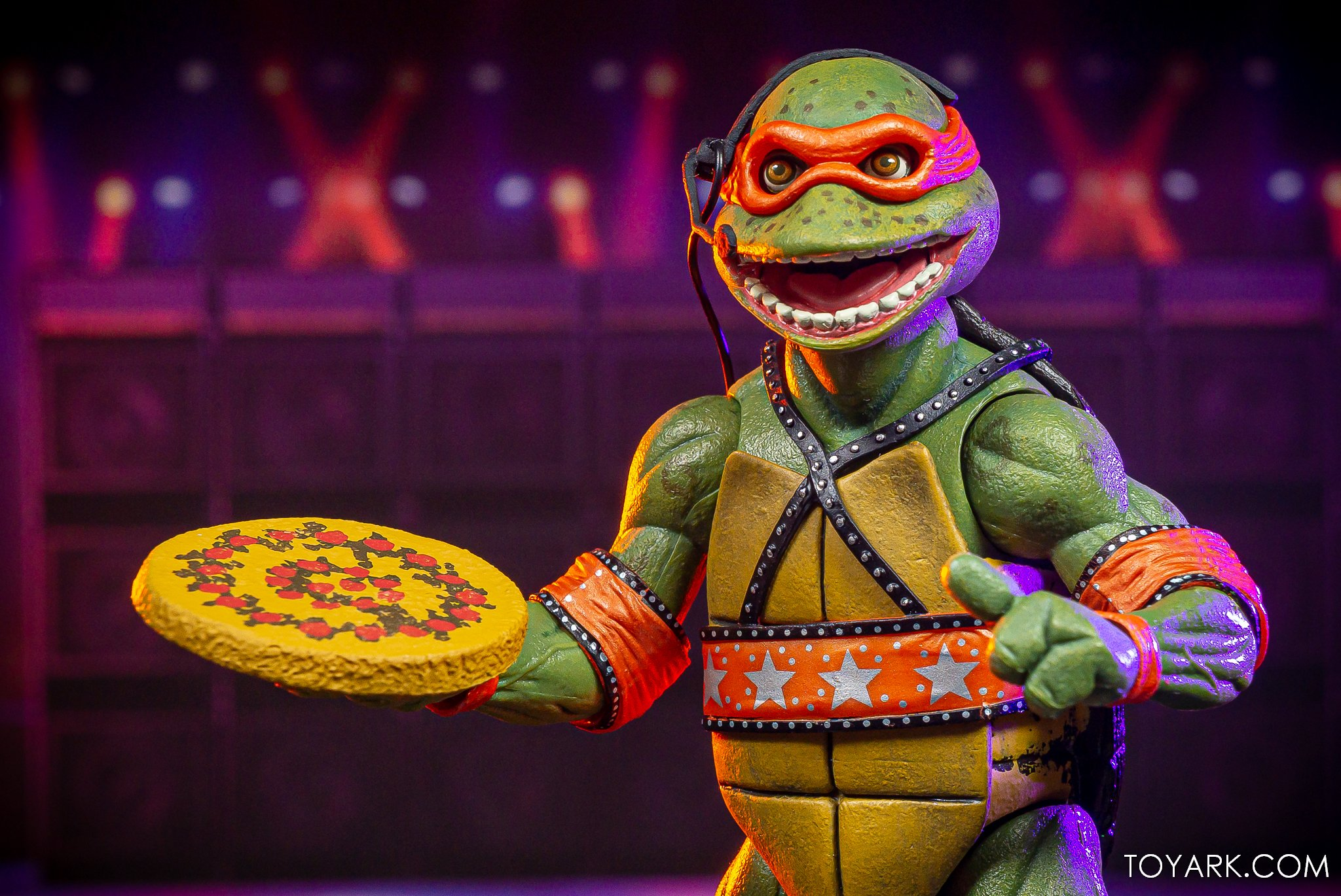 https://news.toyark.com/wp-content/uploads/sites/4/2020/07/SDCC-2020-TMNT-Musical-Mutagen-Tour-059.jpg