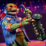 SDCC 2020 TMNT Musical Mutagen Tour 060