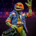 SDCC 2020 TMNT Musical Mutagen Tour 061