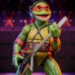 SDCC 2020 TMNT Musical Mutagen Tour 062