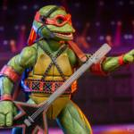 SDCC 2020 TMNT Musical Mutagen Tour 063