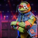 SDCC 2020 TMNT Musical Mutagen Tour 064