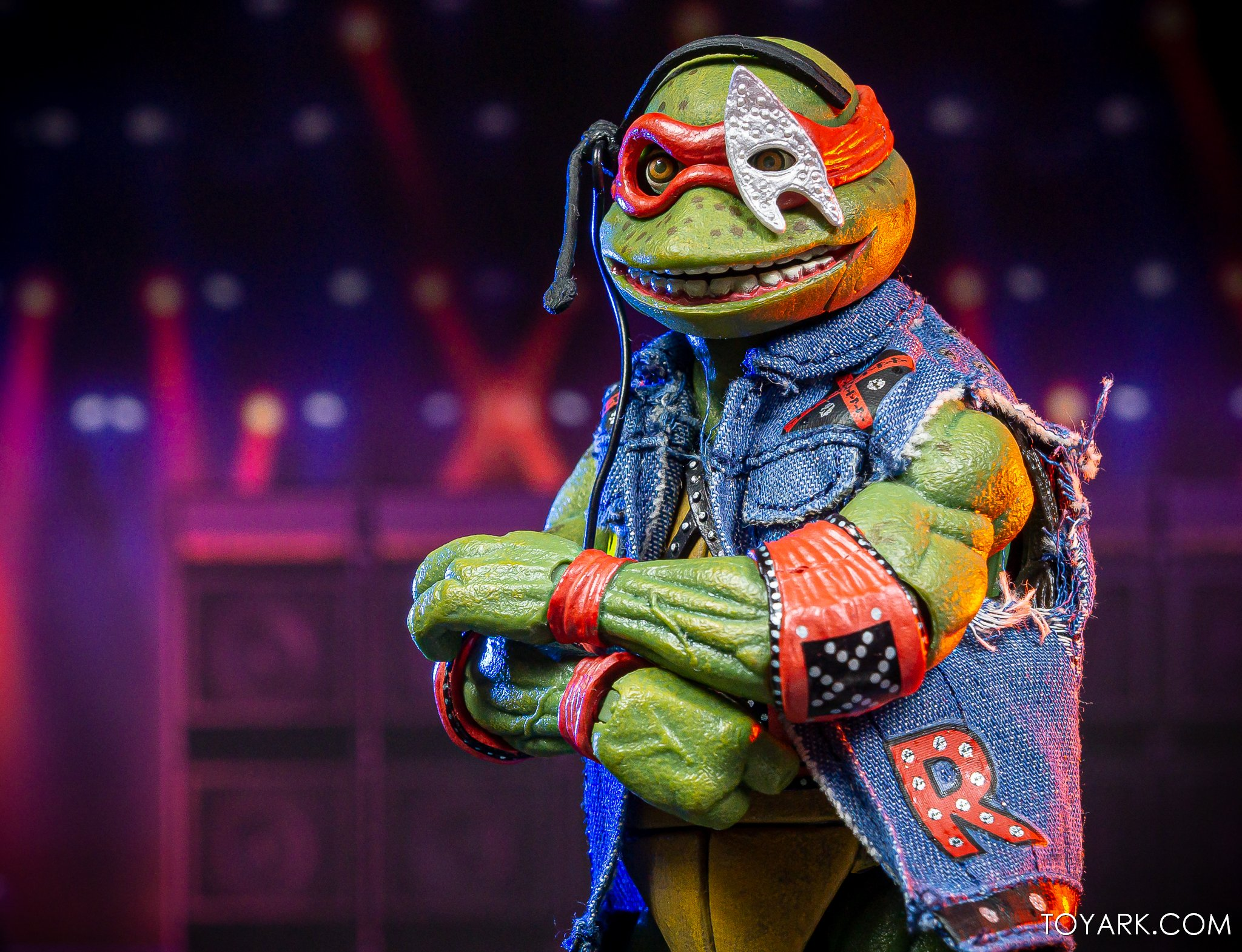 https://news.toyark.com/wp-content/uploads/sites/4/2020/07/SDCC-2020-TMNT-Musical-Mutagen-Tour-064.jpg