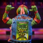 SDCC 2020 TMNT Musical Mutagen Tour 065