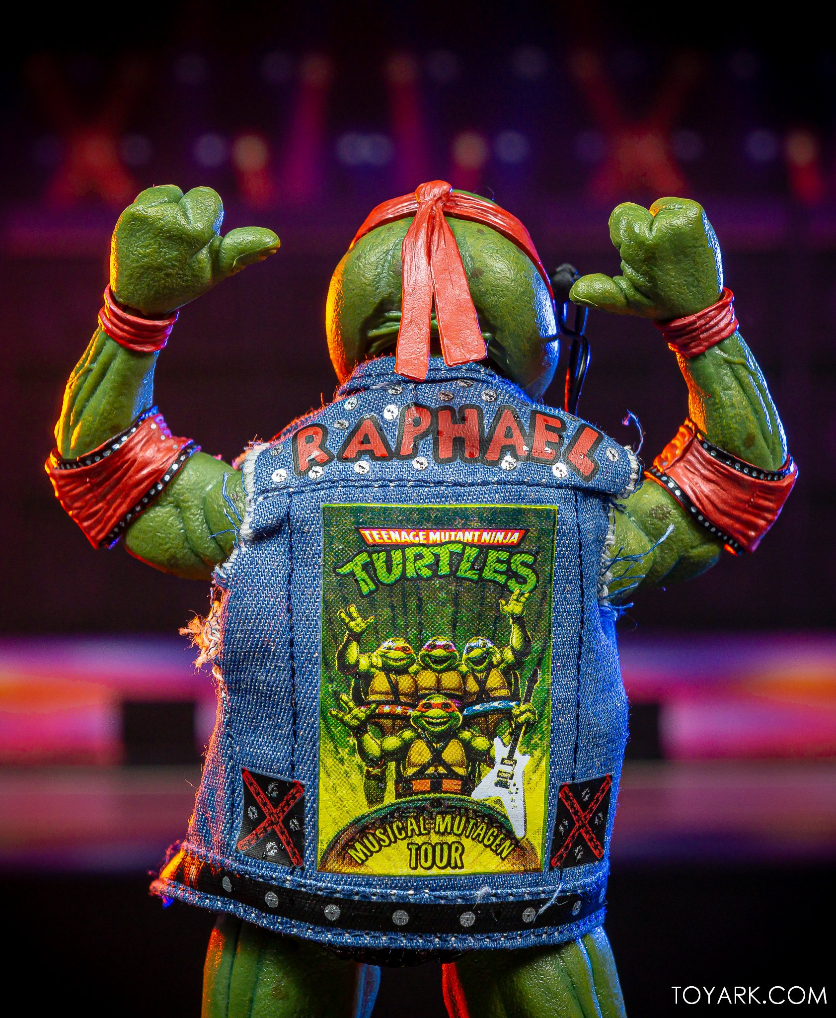 https://news.toyark.com/wp-content/uploads/sites/4/2020/07/SDCC-2020-TMNT-Musical-Mutagen-Tour-065.jpg
