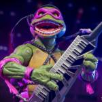 SDCC 2020 TMNT Musical Mutagen Tour 067