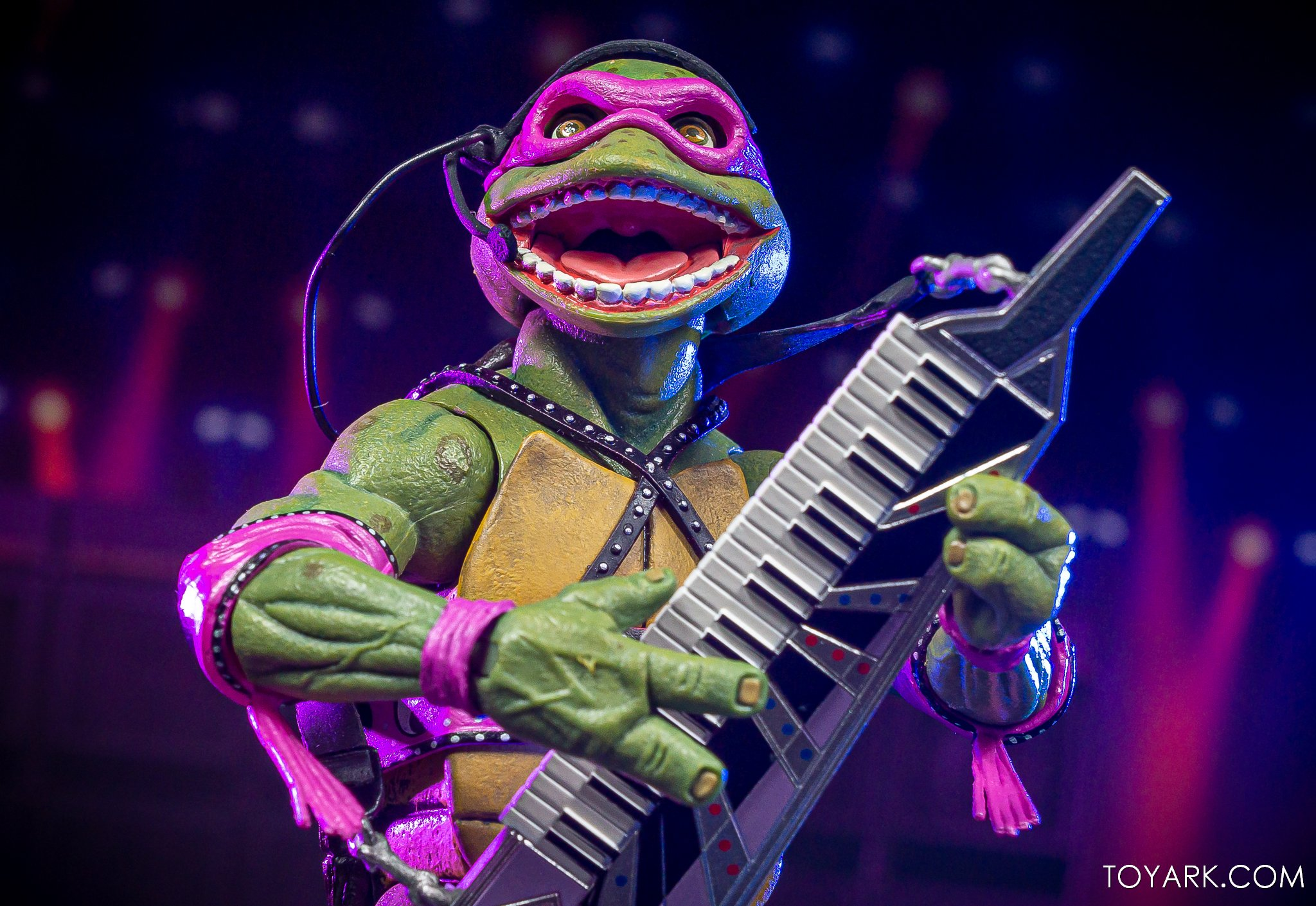 https://news.toyark.com/wp-content/uploads/sites/4/2020/07/SDCC-2020-TMNT-Musical-Mutagen-Tour-067.jpg