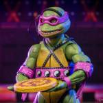 SDCC 2020 TMNT Musical Mutagen Tour 068