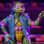 SDCC 2020 TMNT Musical Mutagen Tour 069