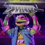 SDCC 2020 TMNT Musical Mutagen Tour 070