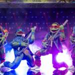 SDCC 2020 TMNT Musical Mutagen Tour 071
