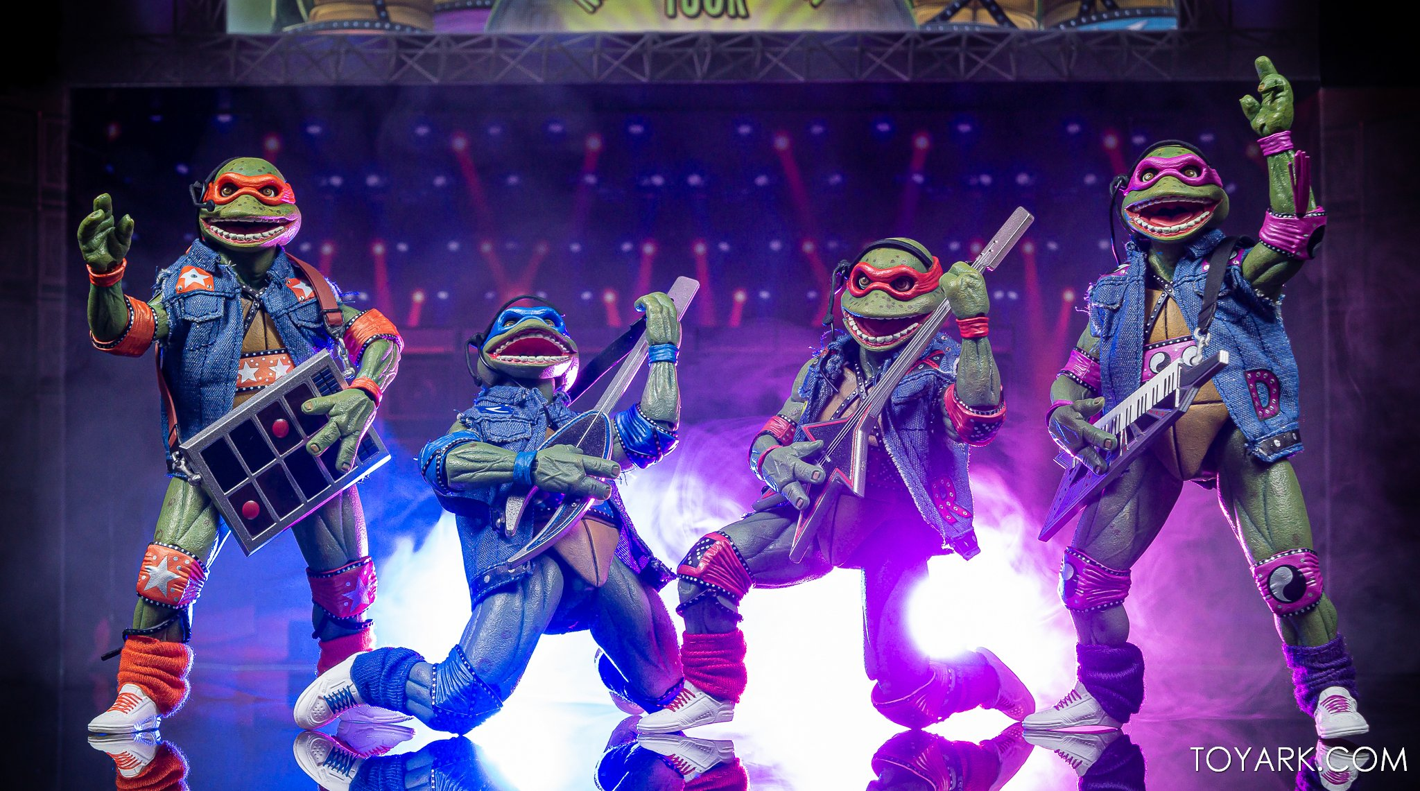 https://news.toyark.com/wp-content/uploads/sites/4/2020/07/SDCC-2020-TMNT-Musical-Mutagen-Tour-071.jpg
