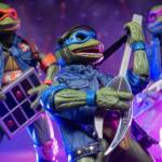 SDCC 2020 TMNT Musical Mutagen Tour 072