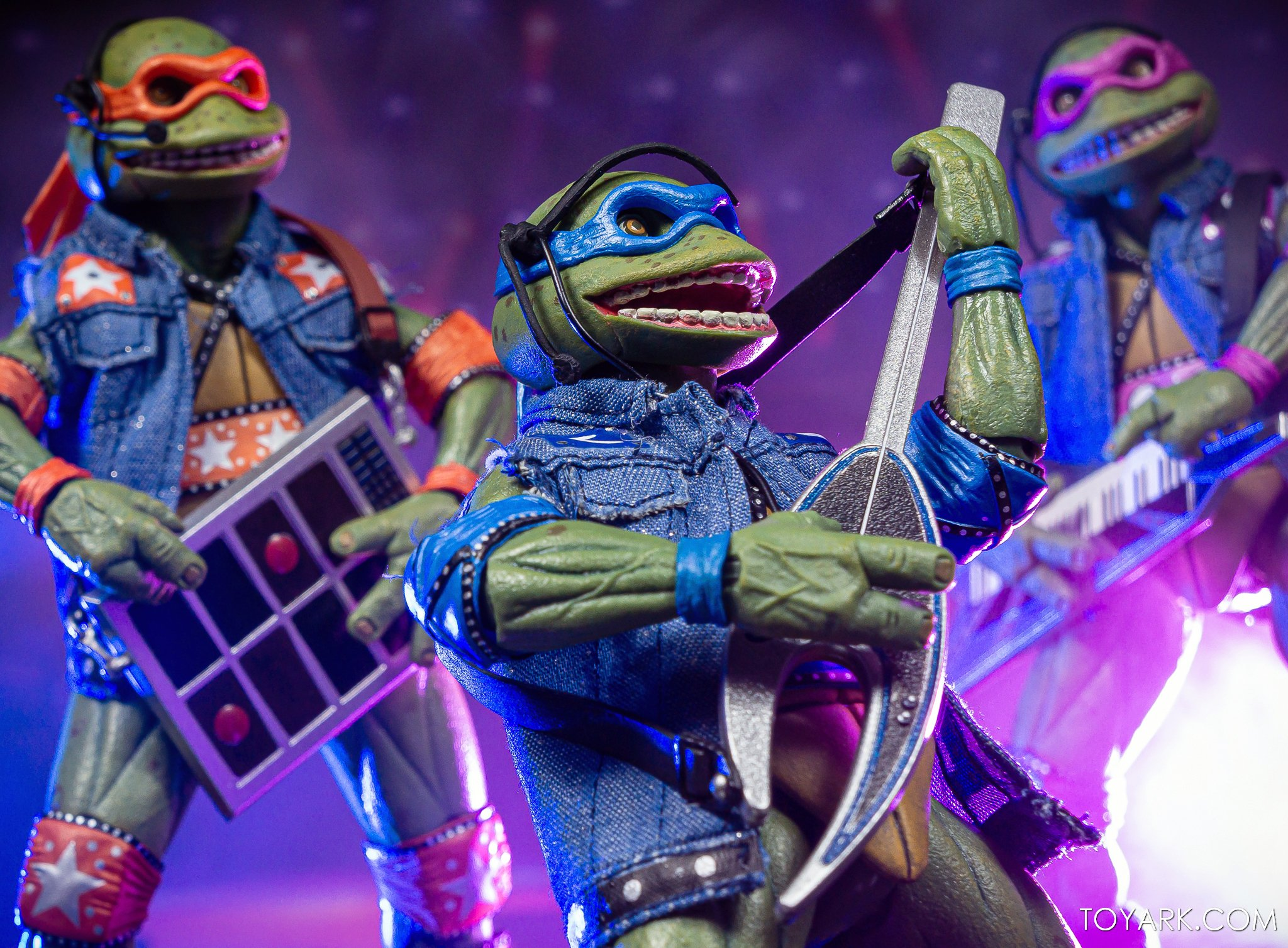 https://news.toyark.com/wp-content/uploads/sites/4/2020/07/SDCC-2020-TMNT-Musical-Mutagen-Tour-072.jpg