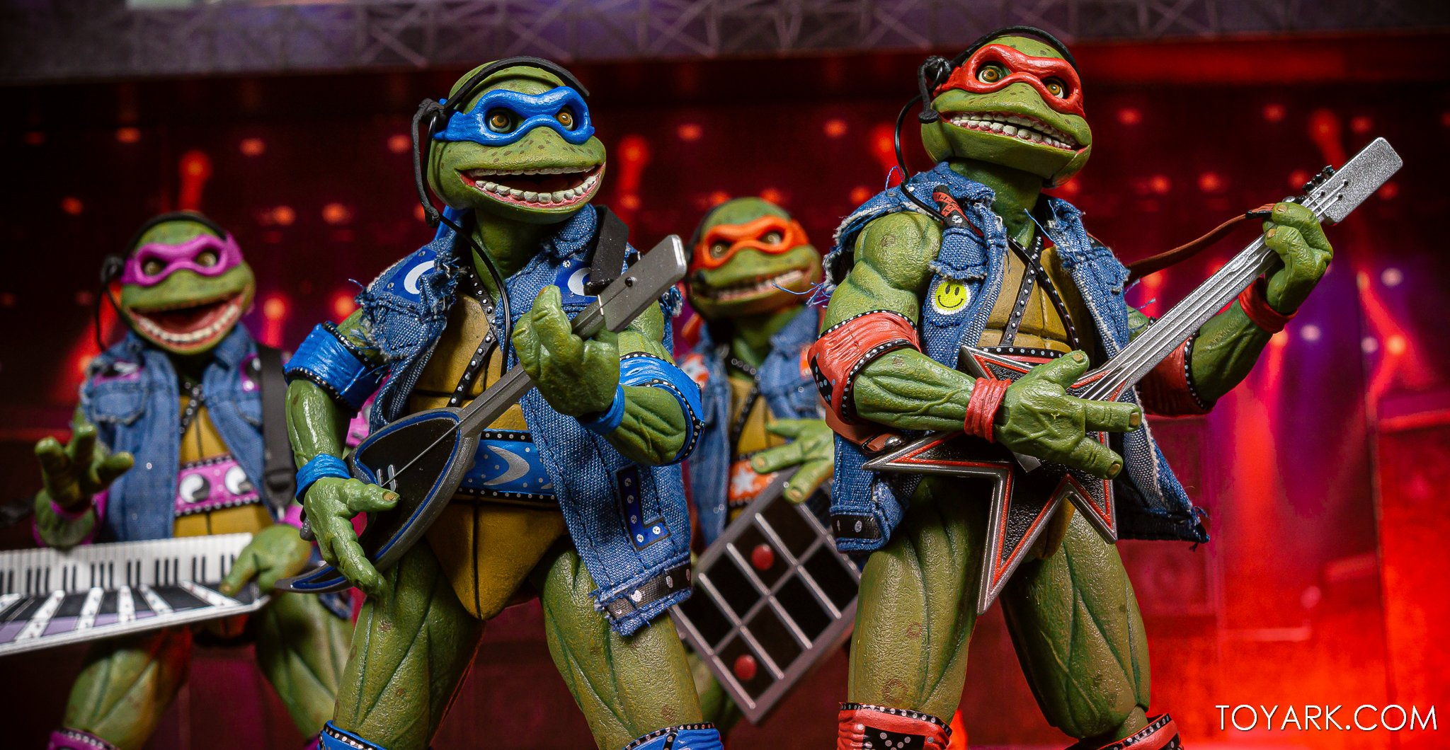 https://news.toyark.com/wp-content/uploads/sites/4/2020/07/SDCC-2020-TMNT-Musical-Mutagen-Tour-073.jpg