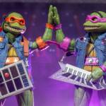 SDCC 2020 TMNT Musical Mutagen Tour 074