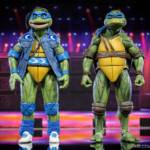 SDCC 2020 TMNT Musical Mutagen Tour 075