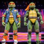 SDCC 2020 TMNT Musical Mutagen Tour 076