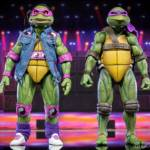 SDCC 2020 TMNT Musical Mutagen Tour 077