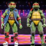 SDCC 2020 TMNT Musical Mutagen Tour 078