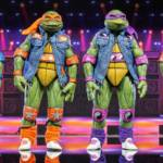 SDCC 2020 TMNT Musical Mutagen Tour 079