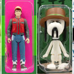 SDCC2020 Super7 Exclusives Day 2