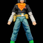 SHF Android 17 Event 07