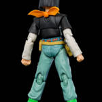SHF Android 17 Event 09