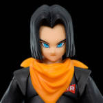 SHF Android 17 Event 10