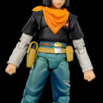 SHF Android 17 Event 11