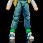 SHF Android 17 Event 12