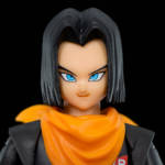 SHF Android 17 Event 13