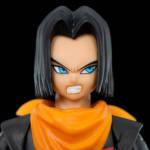 SHF Android 17 Event 14