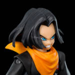 SHF Android 17 Event 16