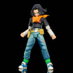 SHF Android 17 Event 19