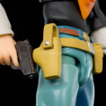 SHF Android 17 Event 25