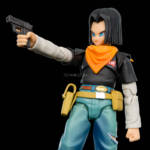 SHF Android 17 Event 26
