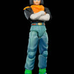 SHF Android 17 Event 28